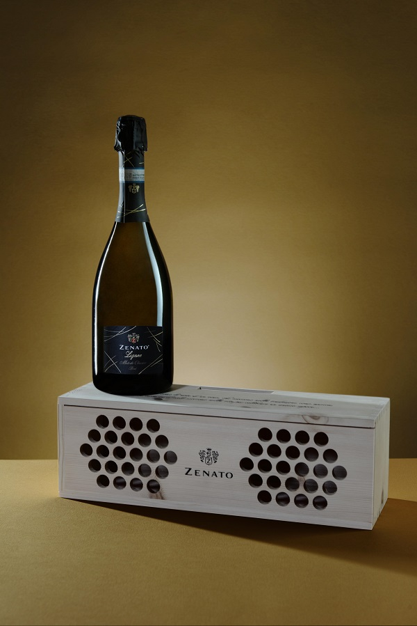 Brut cassetta amplificatore news