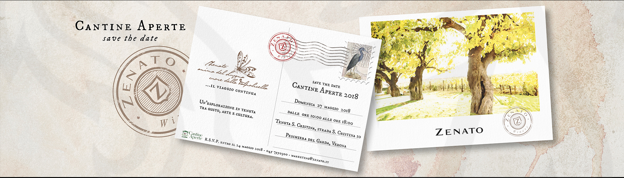 cantine aperte home 2018 sate the date