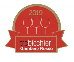Lugana Riserva Sergio Zenato | Gambero Rosso 2019 Tre bicchieri
