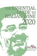 DoctorWine Essential Guide to Italian Wine