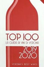 La Guida ai Vini di Verona