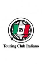 Touring Club Italiano, Vini Buoni d'Italia
