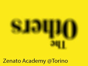 Zenato Academy @ The Others