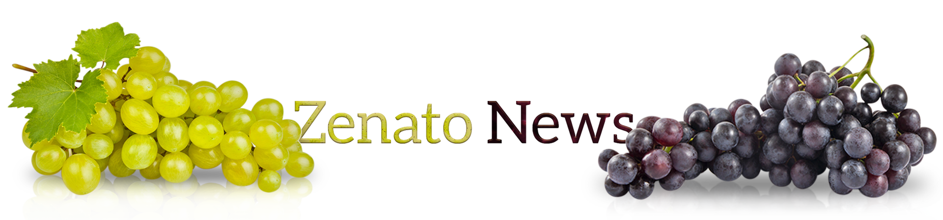 header zenato news grappoli