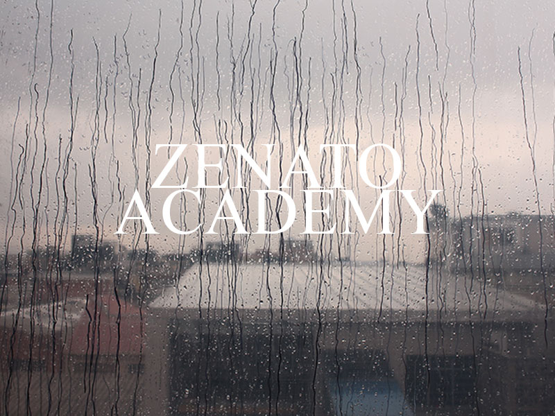 My window Jimena Croceri ZEnato Academy news tab rev2