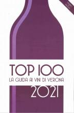 Top 100 Guida a Vini di Verona