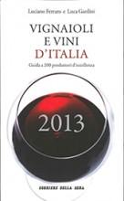 Vignaioli e Vini d'Italia