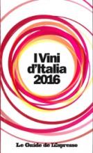 Vini d'Italia - L'Espresso