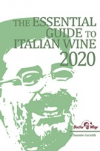 DoctorWine Essential Guide to Italian Wine