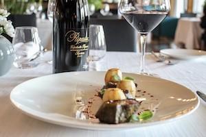 Wine&Food Tour @ Milano Wine Week